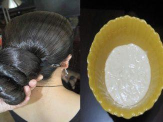 bicarbonato-sodio-para-el-pelo-1.jpg